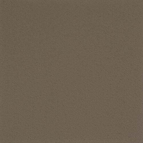 Elabrick Lepidlo – cementová sivá