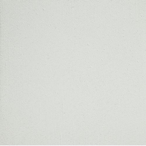 Elabrick Lepidlo – biela
