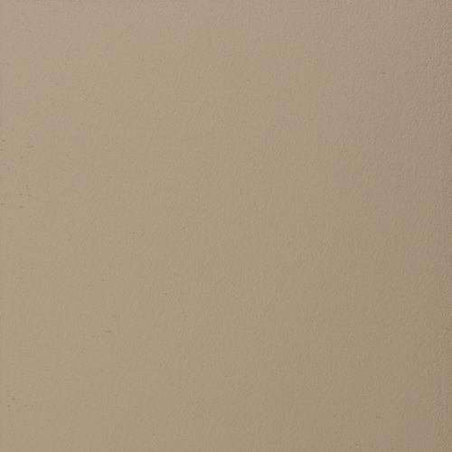 Elabrick Lepidlo – piesková sivá
